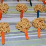 Cheerios gotterí