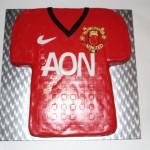 Manchester United kaka