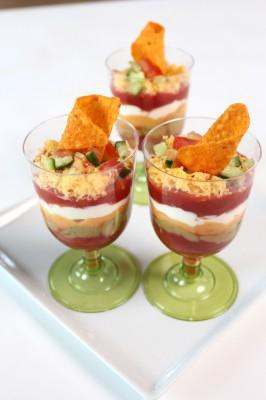 vikan-salsa